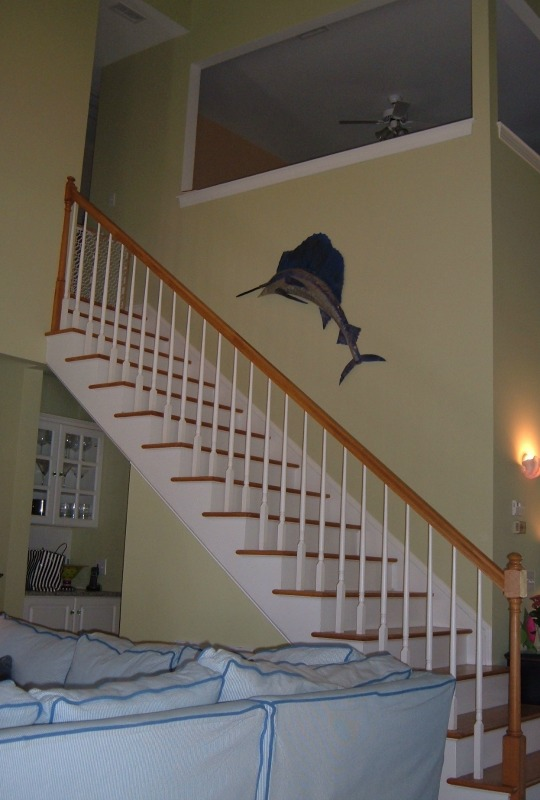 interior painting wilmington nc